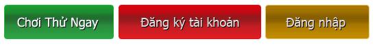 dang ky choi game danh bai online