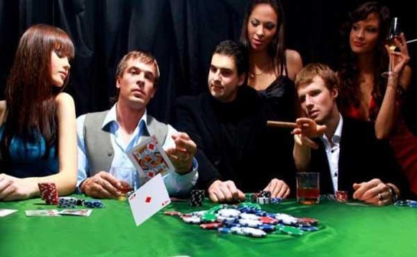 top game casino làm dien dao cong dong mang