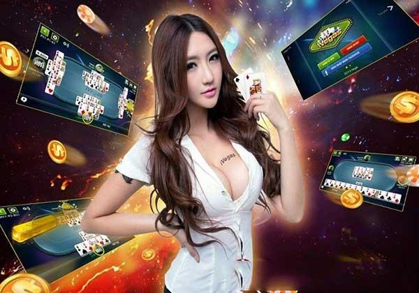 choi game ta la doi tien that ta la online