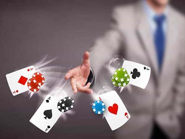game danh bai tien len và mẹo chơi bài tiến lên ăn tiền thắng đậm
