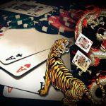 rồng hổ là gì – chơi game rồng hổ online ăn tiền uy tín ở đâu?